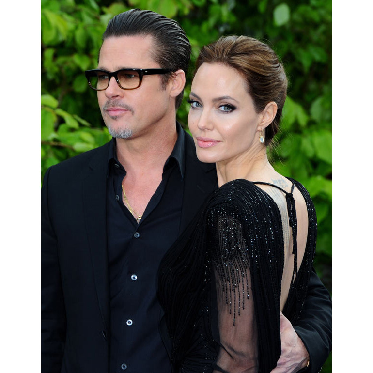 The couple, who got engaged in April 2012, were hit by something even more challenging than raising a large family.