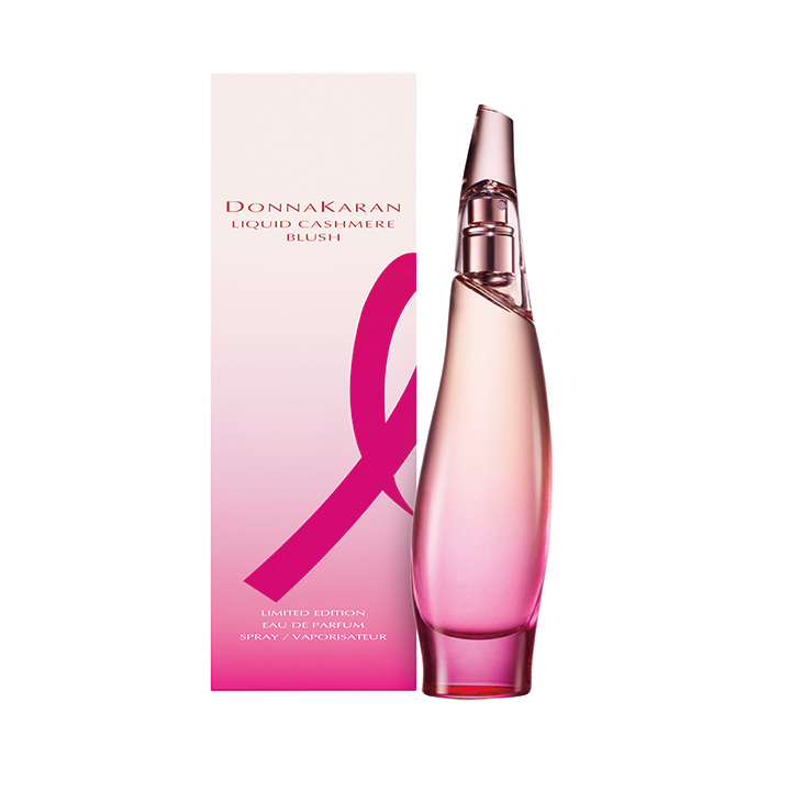 As sensual and warm as a cashmere wrap, this limited-edition scent blends mandarin, bergamot, vanilla and sandalwood.