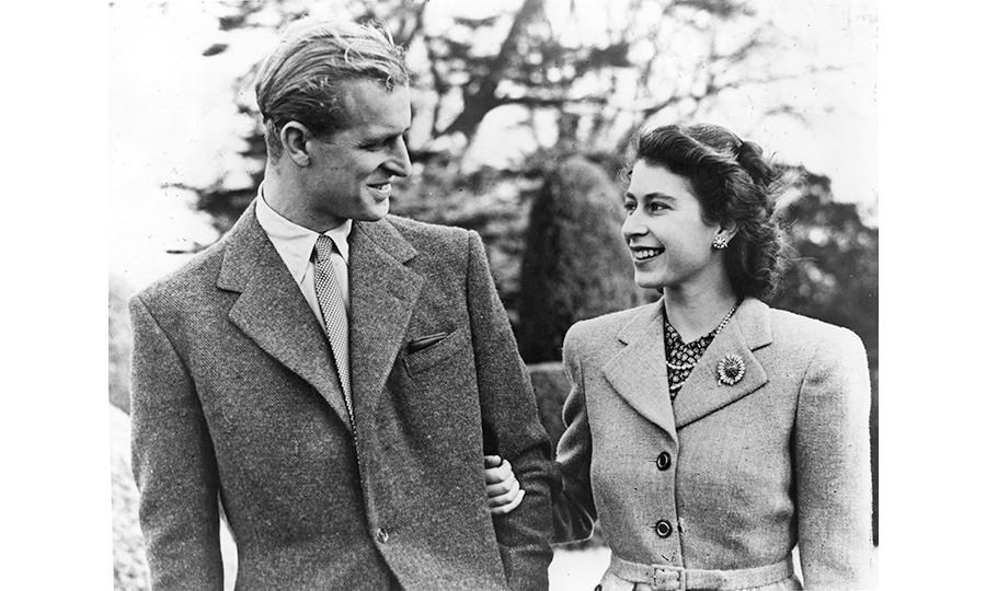 <h2>TEENAGE DREAM</h2>