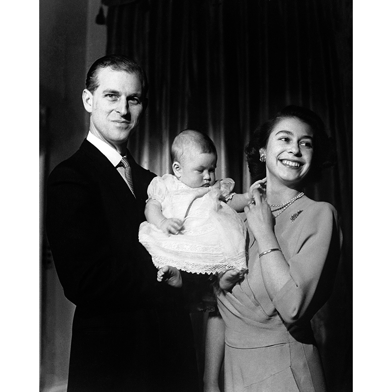 <h2>MOTHERHOOD AND DUTY</h2>