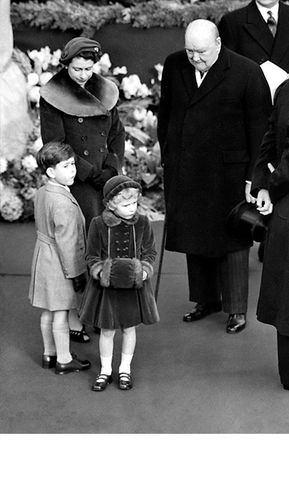 <h2>A GROWING RESPECT</h2>