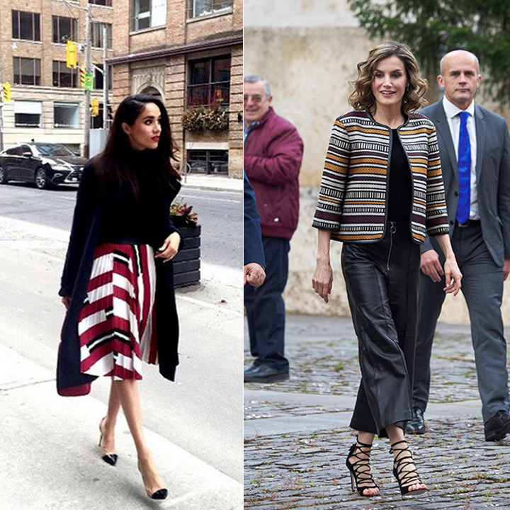 <h3>Bold and beautiful</h3>
