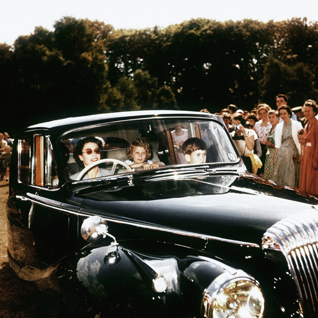 <h2>MAKING A MOVE</h2> 