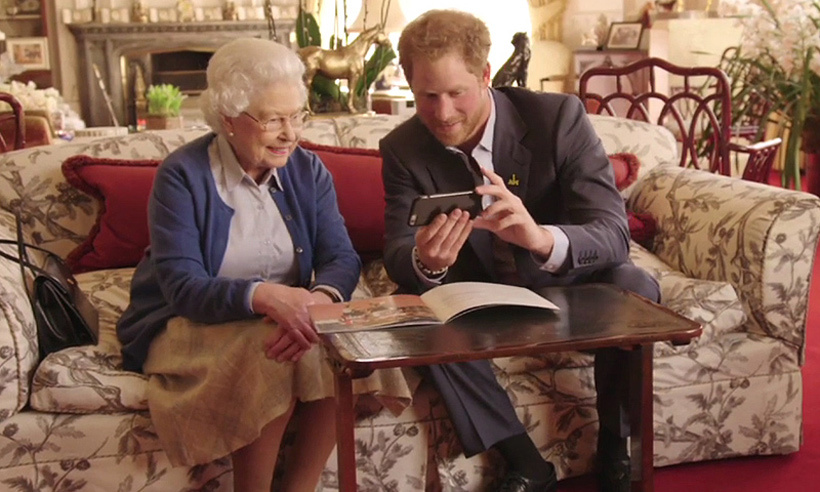 <h2>TECH-SAVVY SOVEREIGN</h2> 