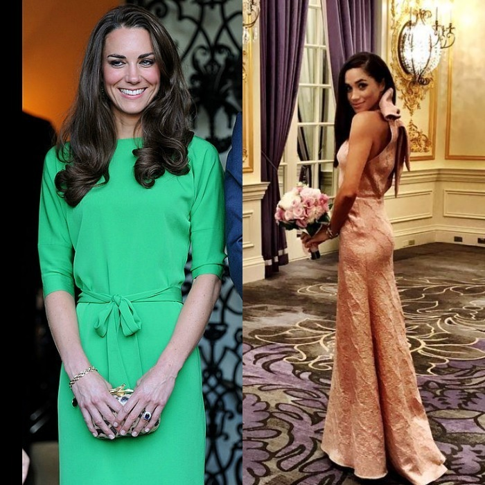 <h2>Party people</h2>