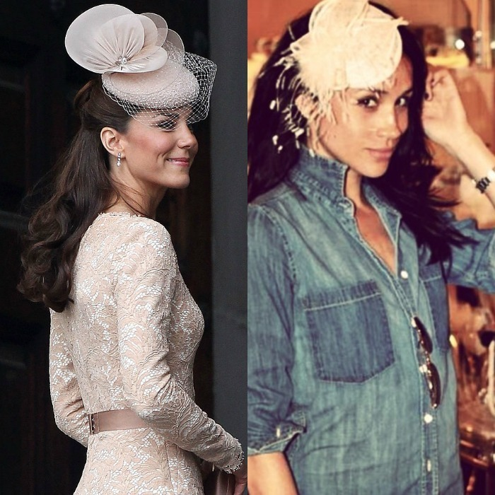 <h2>Strong Headpiece Game</h2>