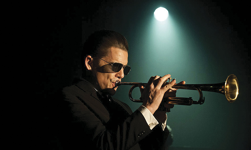 <h2>Ethan Hawke</h2>