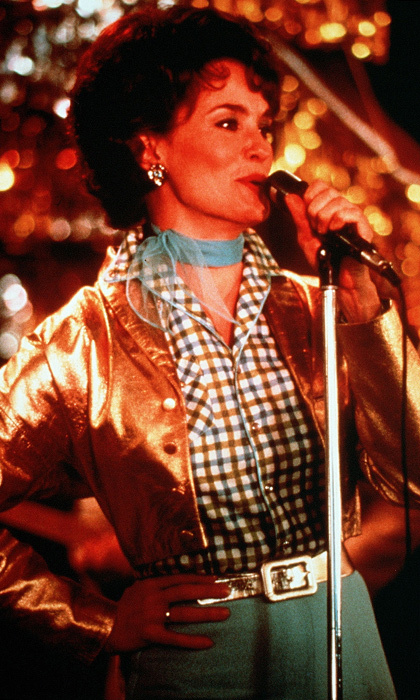 <h2>Jessica Lange</h2>