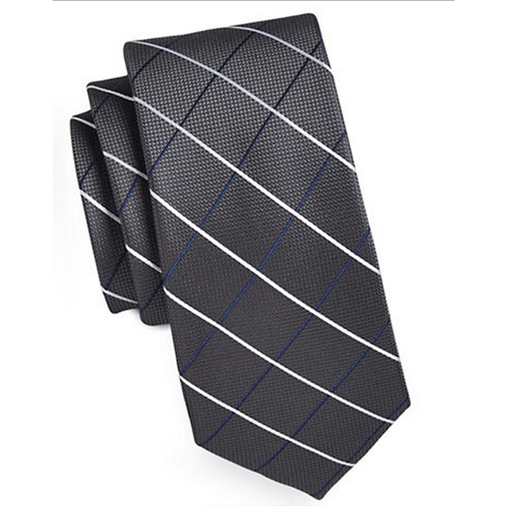 Tommy Hilfiger Silk Ties, $75.
