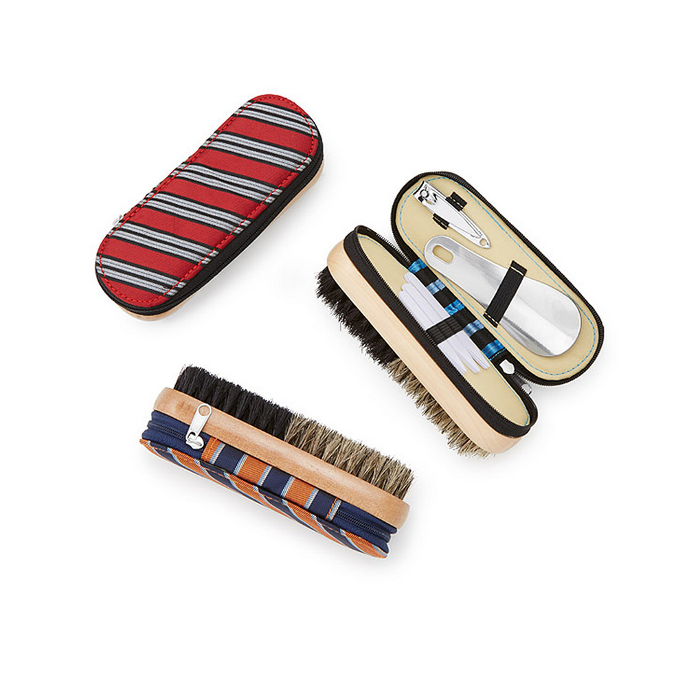 Men's Emergency Kit, $30.