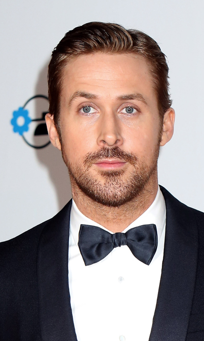 <h2>Ryan Gosling</h2>