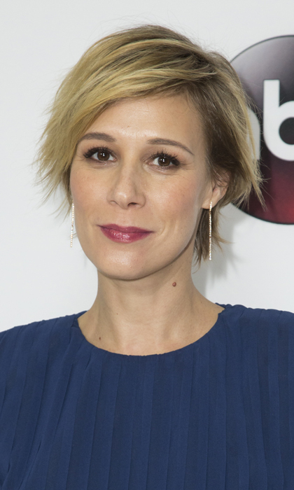 <h2>Liza Weil</h2>