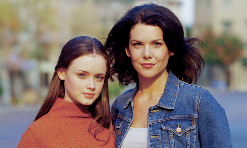 <em>Gilmore Girls</em> fans know the loveable cast of characters who live in Stars Hollow so well that they often feel like personal, longtime friends, but those longtime friends could have been very different. 