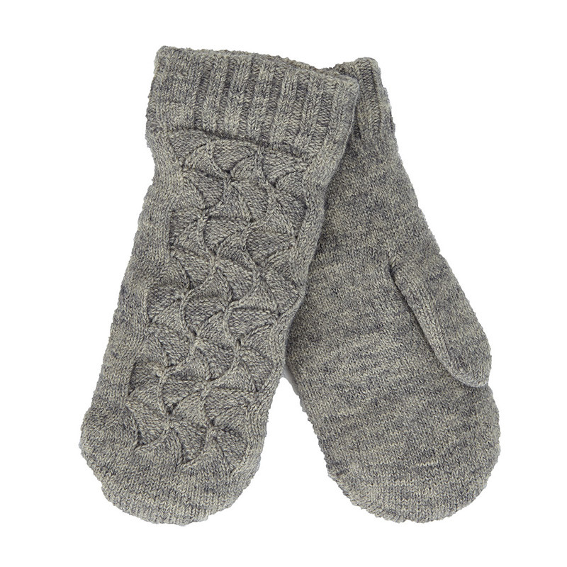 Sedia Mittens, $20.