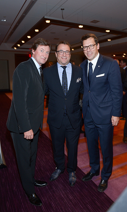 <h2>RIGHT TO PLAY</h2>