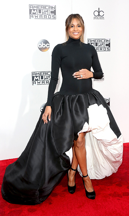 Ciara