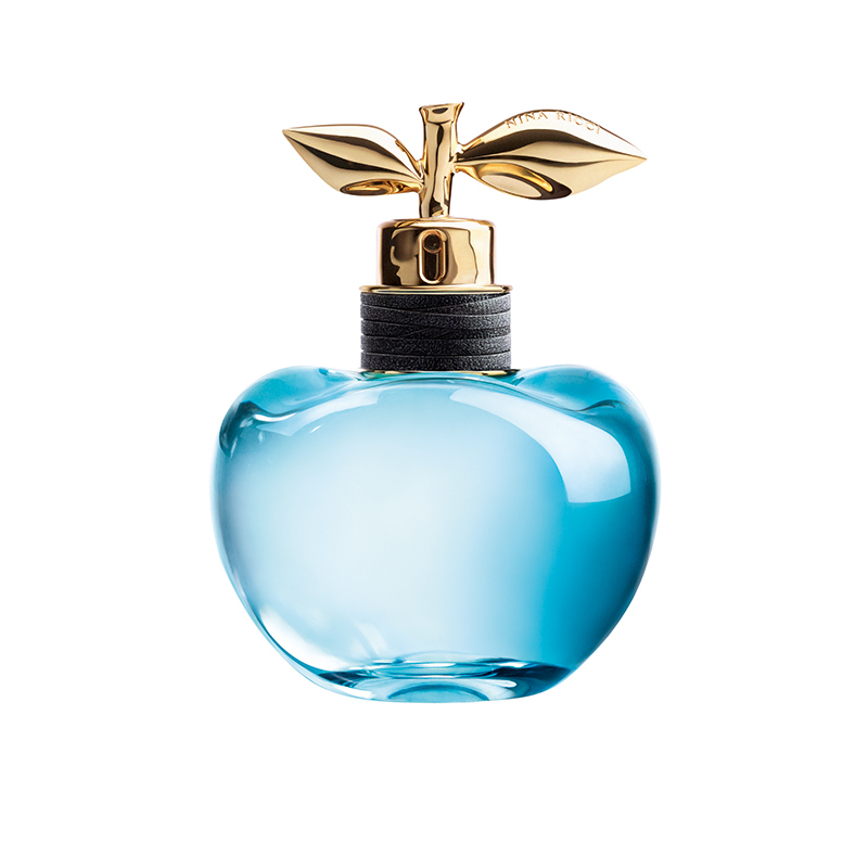 Sweet, syrupy with a rich caramel base, this gourmand fragrance is sure to satisfy any sweet craving this season. <br><strong>Luna by Nina Ricci Eau de Parfum, $90 for 80mL, at Shopper's Drug Mart and Murale</strong>