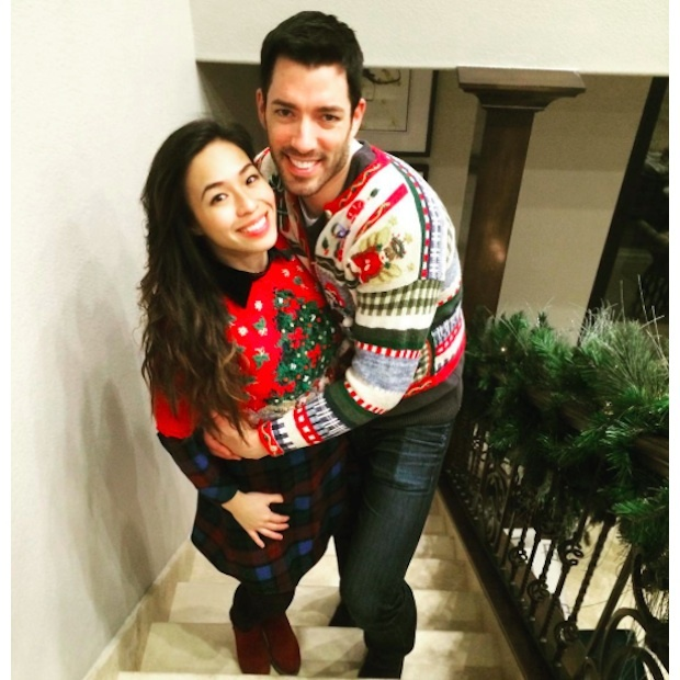 """Who's getting in the #holiday spirit?! #christmas""