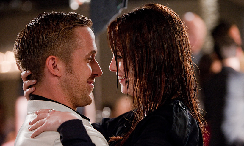 <strong>They have undeniable chemistry!</strong> Who can forget their <em>Dirty Dancing</em>-inspired scene from Crazy, <em>Stupid, Love.</em>? Have no fear, they ramp up the romance and deliver more sigh-worthy moments in their new film <em>La La Land.</em>