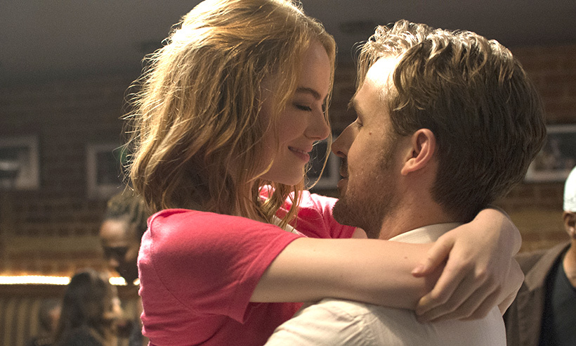 "<strong>They push each other to be better!</strong> <em>La La Land</em> director Damien Chazelle mused about his film's leading lovers to <em>Variety</em> during the Toronto International Film Festival, saying, ""They tease each other, they tease themselves, but they're also the hardest workers, and they push each other. You could always sense each was rooting for the other. They'd run lines off camera and really go at it and try new things to inspire the person on camera. They're a true duo.""