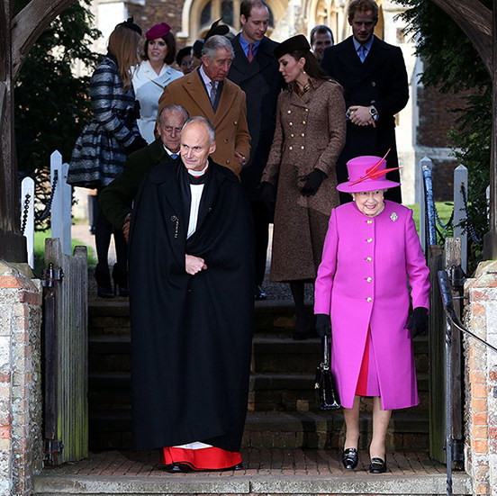 <h2>BRITAIN</h2>
