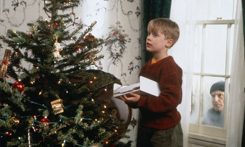 <em>Home Alone</em> is a definitely Christmas classic, so it's no wonder we love to watch Kevin's shenanigans over and over. Some would say the McCallister family has been like our own for 26 years since the film's release in 1990. But as all children do, the actors behind the story's iconic characters are all grown up! So what happened to the younger cast members? We've got the lowdown here...