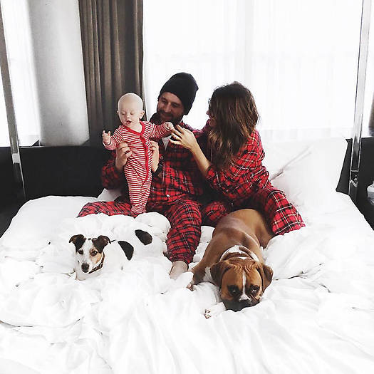<h2>Jillian Harris and Justin Pasutto </h2>