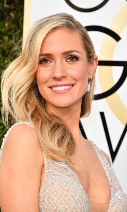 <h3>Kristin Cavallari</h3>