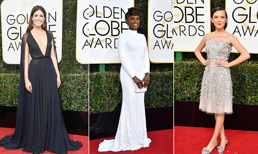 <strong>Erica Cupido, Staff Writer, @ericacupido_</strong>