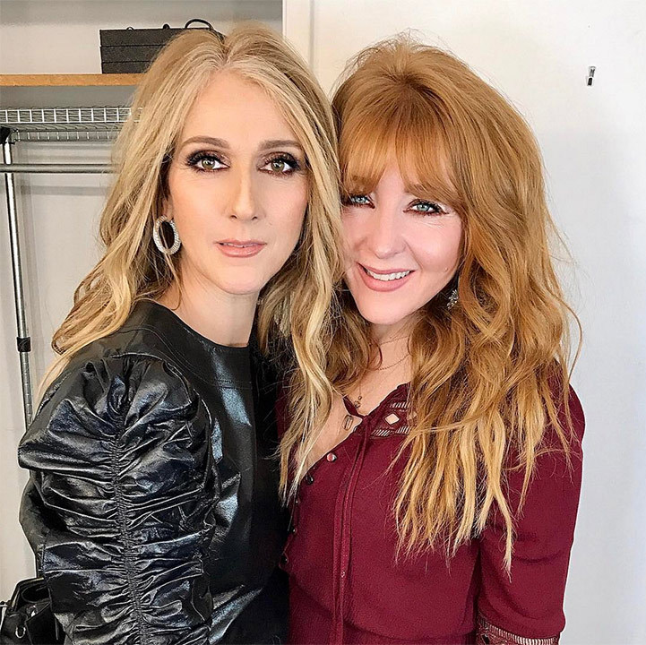 "<h3><a href=""/tags/0/celine-dion/"" target=""_blank"">Celine Dion</a></h3>