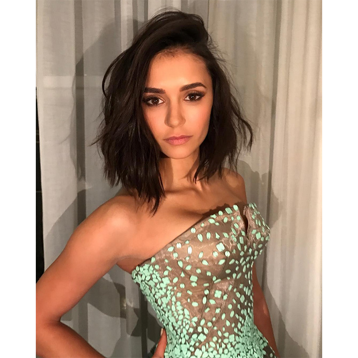 "<h3><a href=""/tags/0/nina-dobrev/"" target=""_blank"">Nina Dobrev</a></h3>