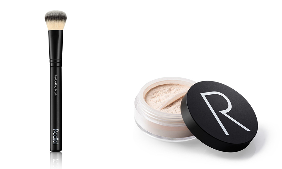 <strong>Rodial Baking Brush</strong>, $46, Murale and Shoppers Drug Mart, rodial.co.uk