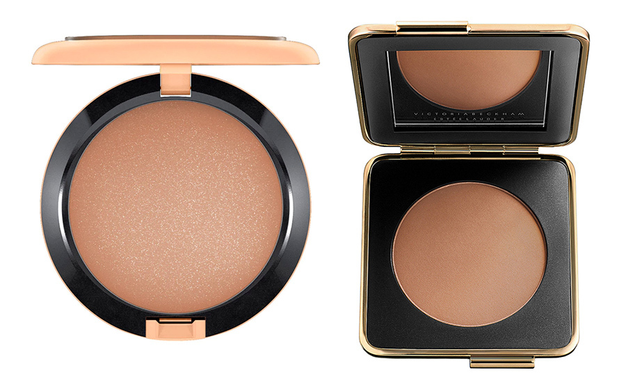 <h3>SUN STRIPPING</h3>