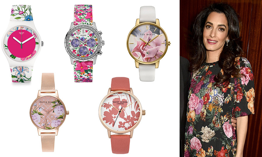 <h3>PETAL POWER</h3>