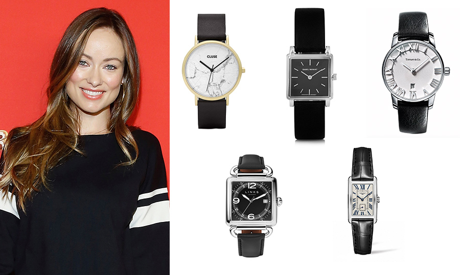 <h3>MONOCHROME MINIMAL</h3>