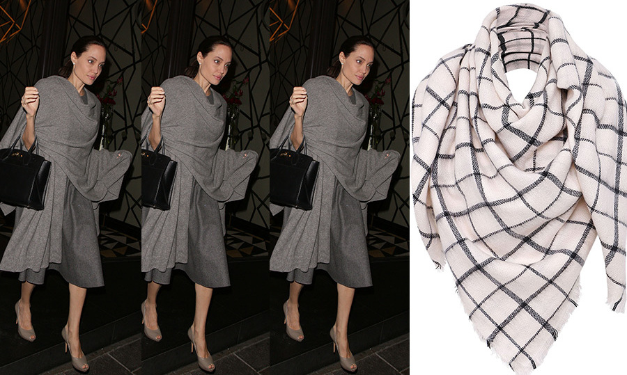 <h3>UNDER COVER</h3>