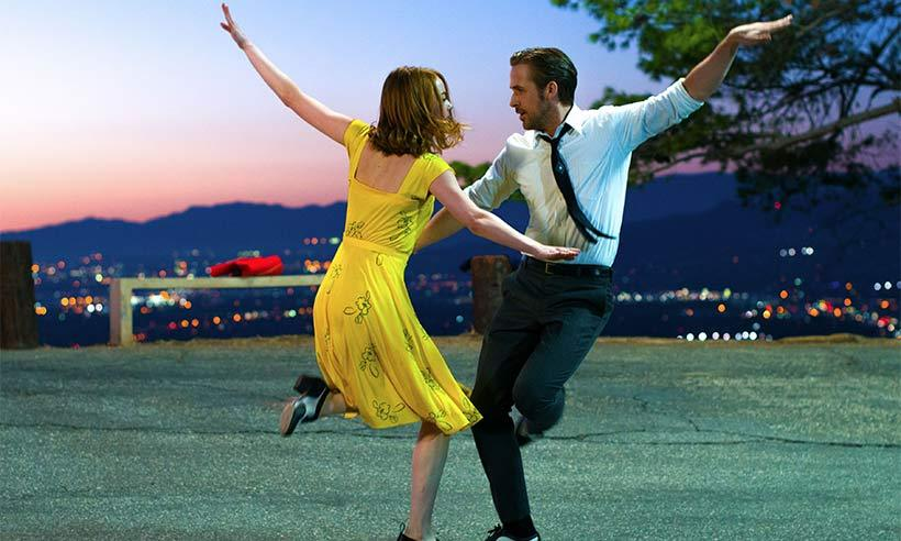 "<p><em>La La Land</em> has been the runaway success throughout awards season, leading to countless nominations – and wins – for stars <a href=""/tags/0/emma-stone/"" target=""_blank""><strong>Emma Stone</strong></a> and <a href=""/tags/0/ryan-gosling/"" target=""_blank""><strong>Ryan Gosling</strong></a>. And it's not just the storyline or songs that have people talking, but the stunning scenery too.</p><p>The Oscar-nominated film features a whirlwind tour around Los Angeles, taking in iconic sights such as the Griffith Observatory and Warner Bros Studios.</p><p>If the film has inspired you to book a trip to the City of Angels, these are some of the top destinations and hotels every <em>La La Land</em> fan should visit.</p>"