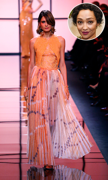 <h2>Ruth Negga</h2>