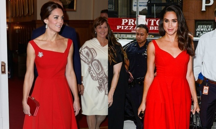 In early January, reports surfaced that Harry introduced Meghan Markle to his sister-in-law the Duchess of Cambridge and niece Princess Charlotte. 