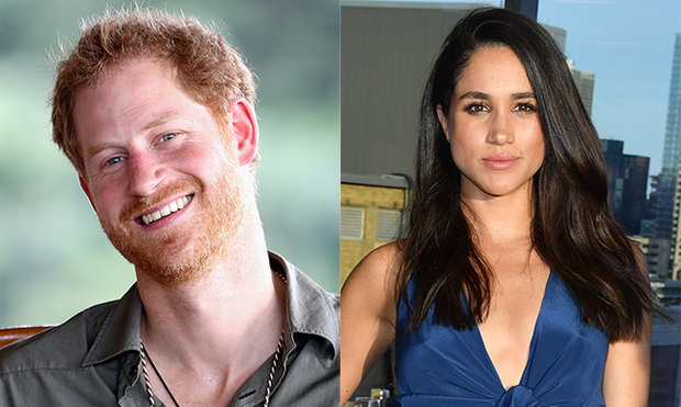 The couple kicked off 2017 with a romantic getaway to Norway. After Meghan reportedly flew to London to spend New Year's Eve with the Prince, the pair took the secret trip on Jan. 2 and holidayed in the town of Tromso. <p>They are said to have stayed in a cabin during their visit, took part in whale-watching, a lake trip and of course, watched the spectacular Northern Lights together.</p>