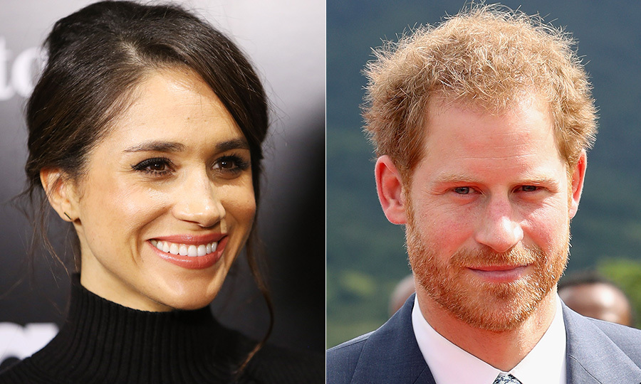 "Ever since their paths crossed in 2016, <a href=""https://ca.hellomagazine.com/tags/0/prince-harry//"">Prince Harry</a> and <a href=""https://ca.hellomagazine.com/tags/0/meghan-markle//"">Meghan Marklel</a> have been inseparable. 