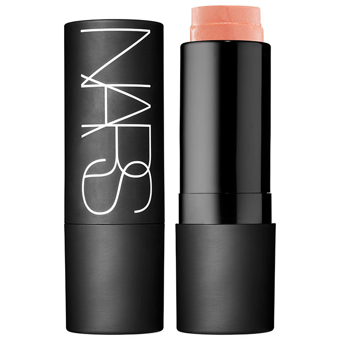 <p>NARS the Multiple in Orgasm, $49, at Hudson's Bay, <em>thebay.com</em></p>