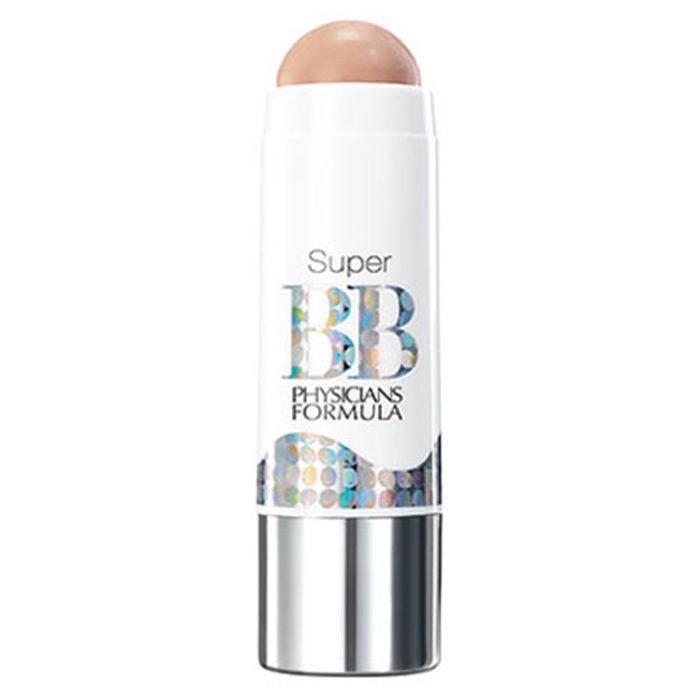 <p>Super BB All-in-1 Beauty Balm Stick, $13, <em>physiciansformula.com</em></p>