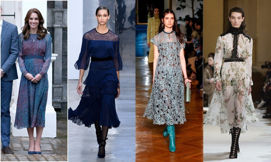 <strong>2) THE FLOATY MIDI </strong>