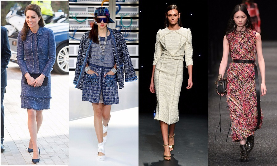 <strong>4) THE NEED FOR TWEED</strong>
