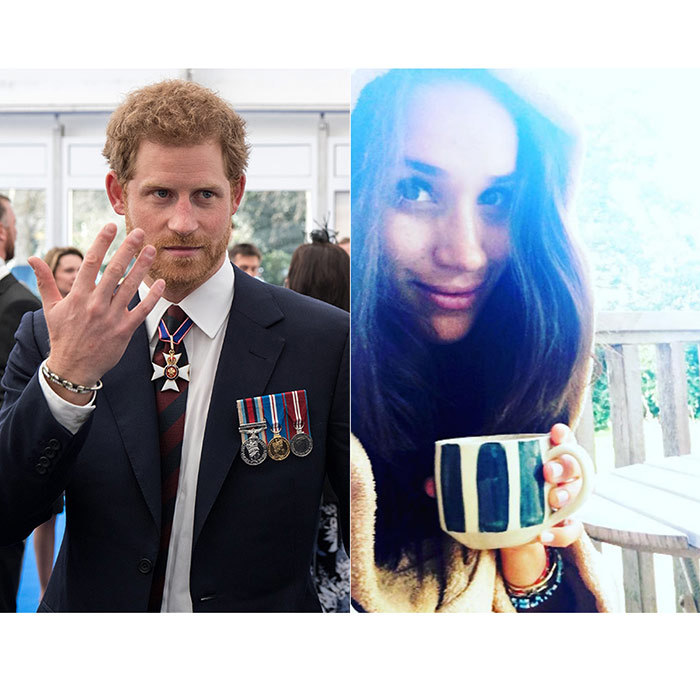 <h2>Compatible Style</h2>