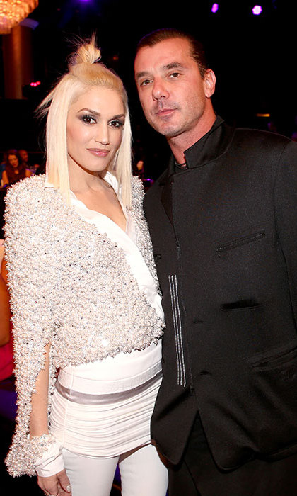 Nov 2015. The Voice judges Blake Shelton, a country star, and Gwen Stefani, a longtime pop-rocker, are indeed dating.