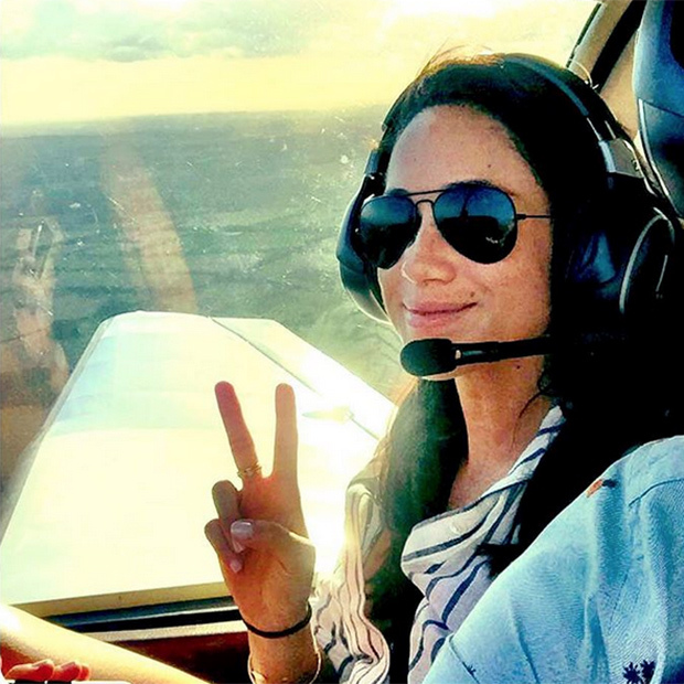 <h2>Sense of fun</h2>