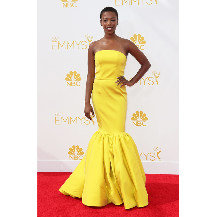 <h2>Samira Wiley</h2>