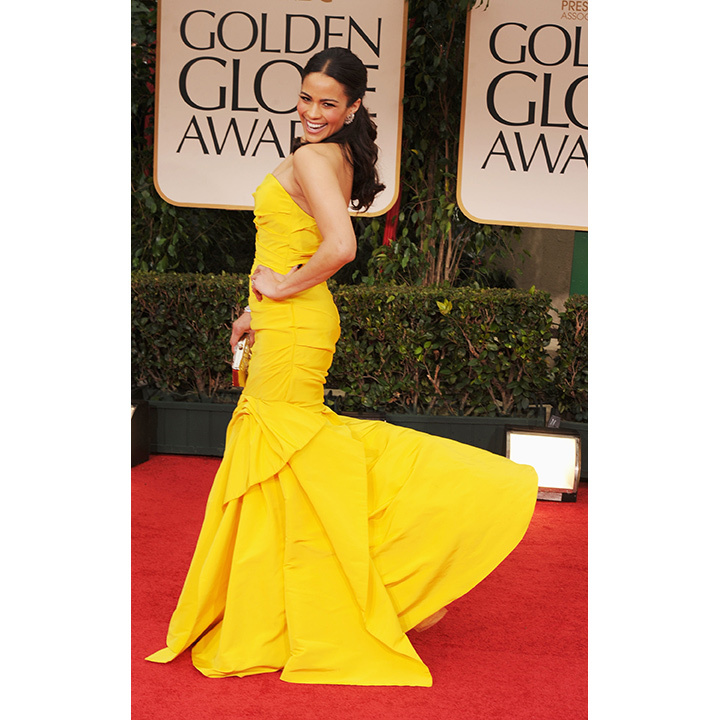 <h2>Paula Patton</h2>